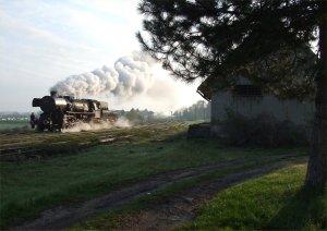33-504 at Bosanska-Bijela