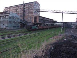 62-111 at Durdevik