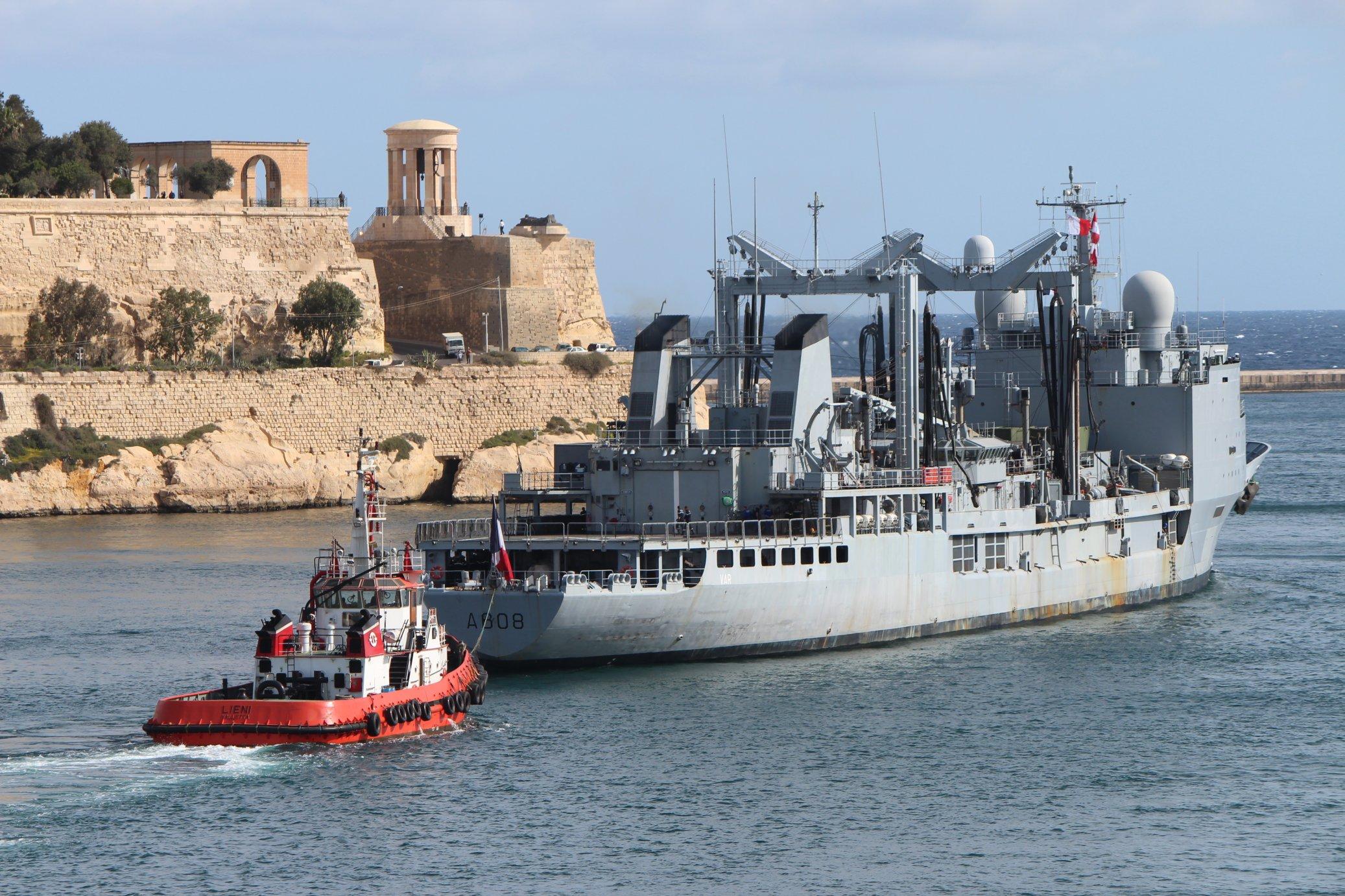 Italian Navy   FolkestoneJack's Tracks