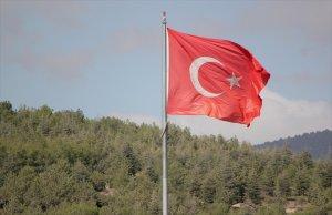 Destination: Turkey