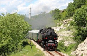 46.03 passes through Perperek