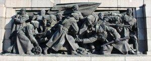 'October 1917'
