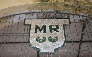 Myanmar Railways